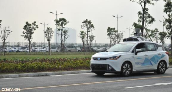 2019广州新能源智能车展9月开幕,多款新能源汽车免费体验