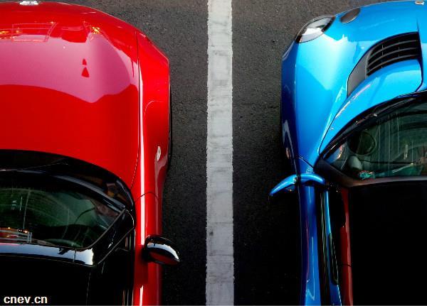 電動汽車老大,特斯拉今年以來,Model 3已交付20.8萬輛