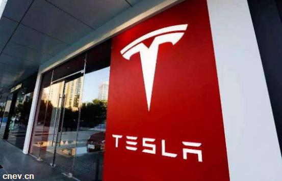 關注 | 特斯拉收購加拿大公司,或在中國進行車用電池的生產