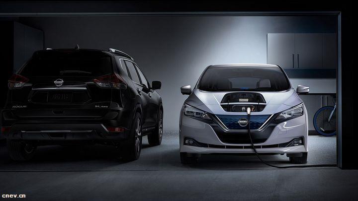 新能源车再受冲击!三季度全球电动车销量首次出现下滑