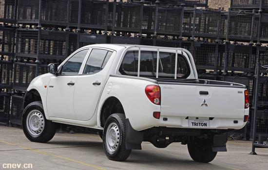 日产和本田后,三菱也宣布停止开发柴油车发动机