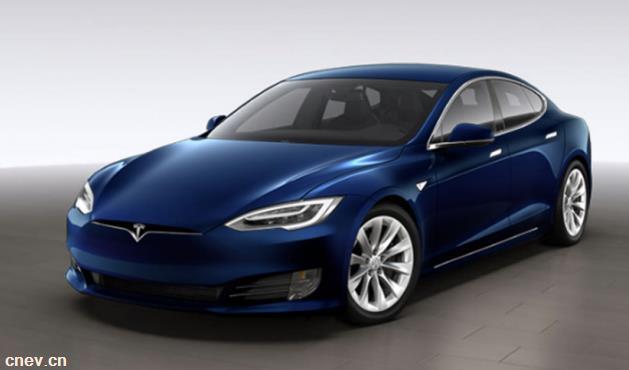 特斯拉计划扩大上海超级工厂汽车组件产能