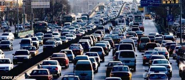 商务部鼓励各地出台相关措施 进一步稳定和扩大汽车消费