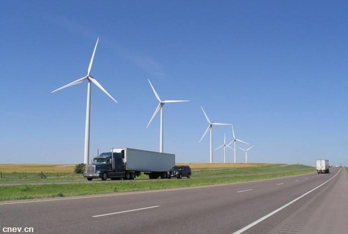 宁德时代通过中天宏信牵手国家电投发展储能项目