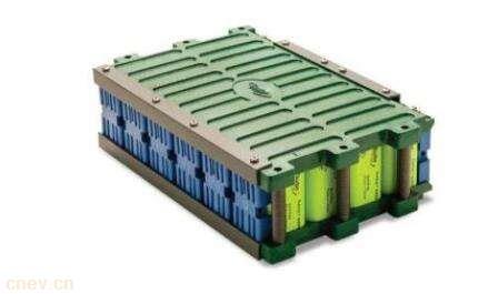 全球电动汽车电池原材料需求将大增