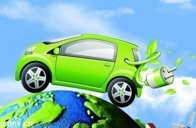 浙江中电项目落户枣阳 加快推动我市新能源汽车全产业链形成