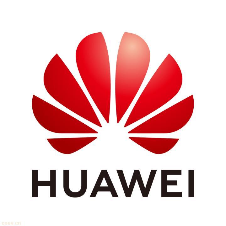 华为申请自动驾驶系统专利 基于5G网络技术