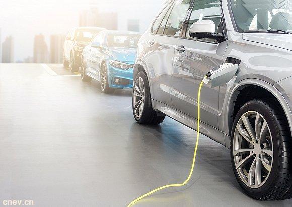 新能源汽车供应链问题非解决不可