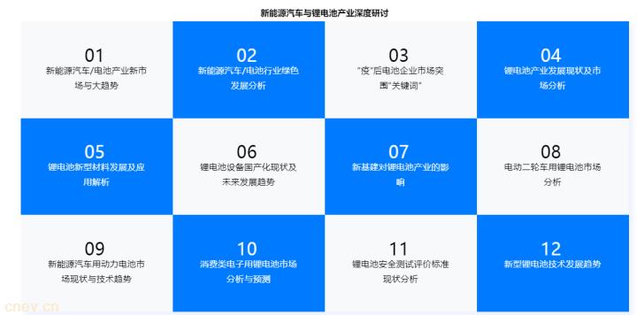 8月18-20日约您在广东佛山见一面