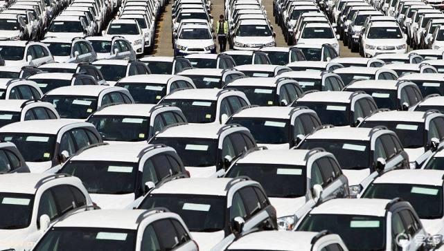 多部委回复人大代表提案,透露哪些未来汽车产业重磅政策导向?