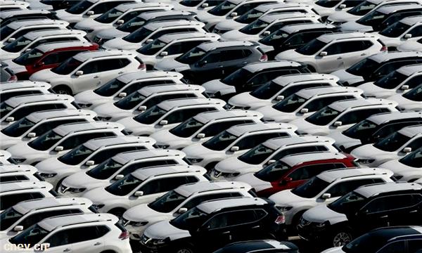"""""""工业垃圾""""?国产车企去年排名,最低只完成5%的销量目标"""