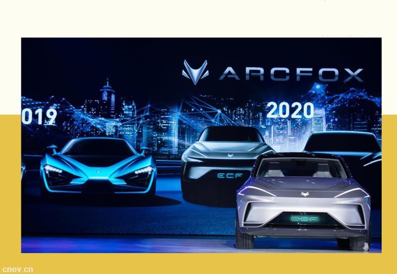 新能源汽车产业最好与最坏的时代