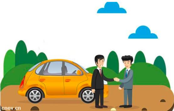 燃油车or电动汽车?背后争议不断,到底该买谁?