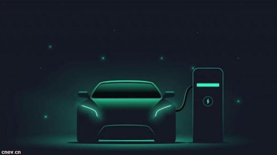 """硬刚""""特斯拉,贝索斯的电动车公司将上市,估值5100亿!"""