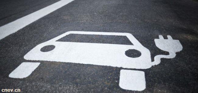 中国商用纯电动车在抢占日本市场 | 悦读全球