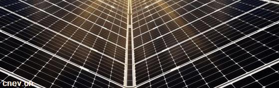 双碳背景下新能源商用车金融专题培训