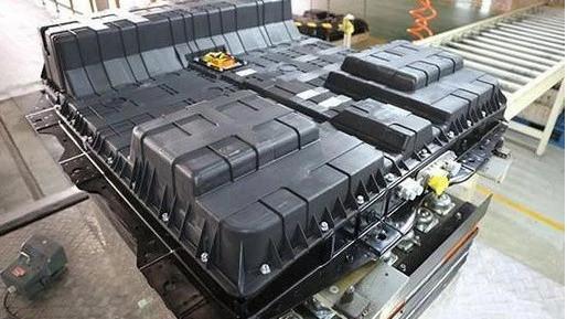 新能源汽车锂电池的使用寿命到底如何