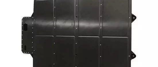 蔚来合作德国西格里生产CFRP电池外壳 比铝/钢制电池外壳轻四成