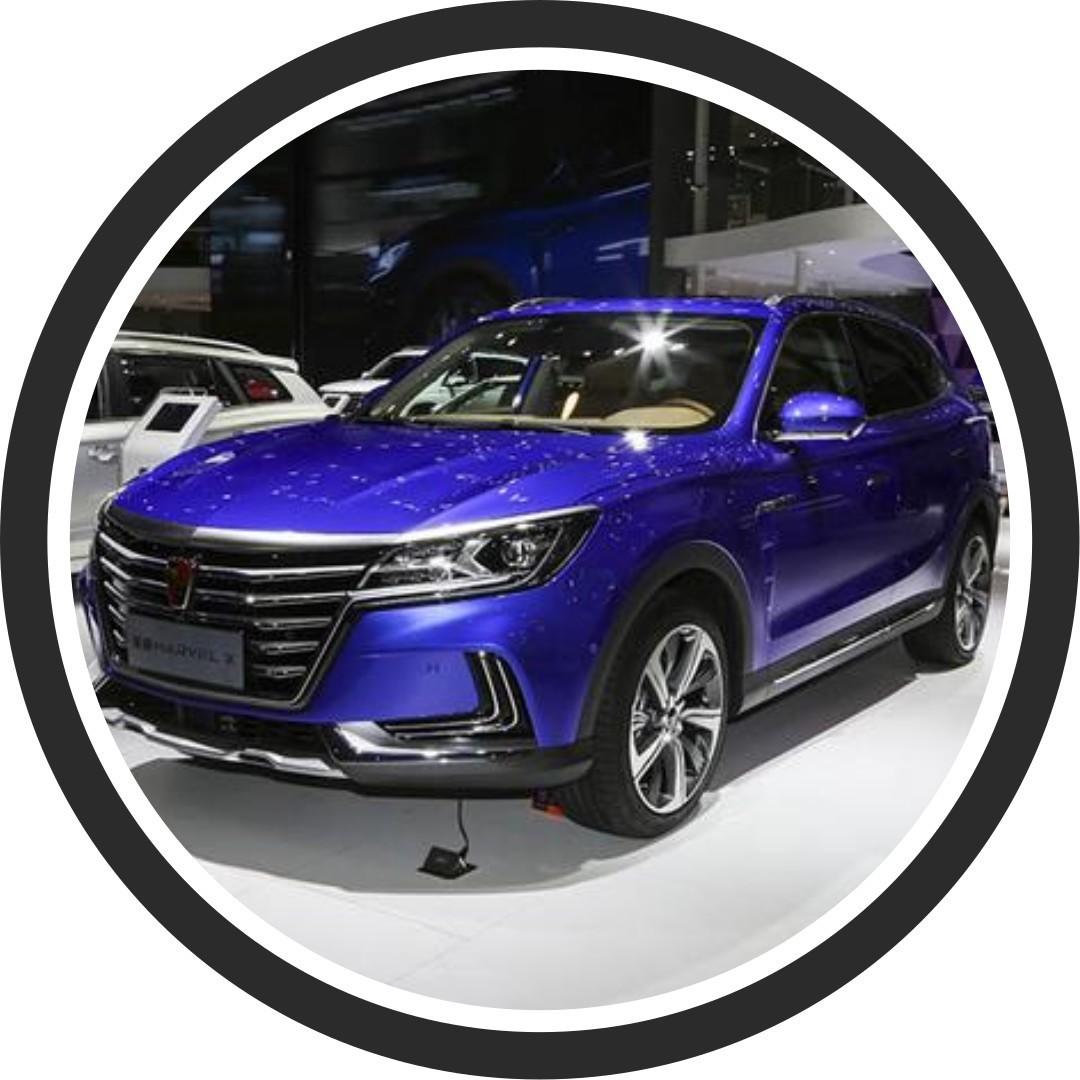 成都车展又添把火,近期上市新车续航400公里推荐!