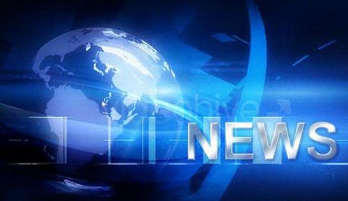 CNEV晚報   上汽與阿里打造首款互聯網汽車4月亮相/十部委發文鼓勵發展網絡預約拼車