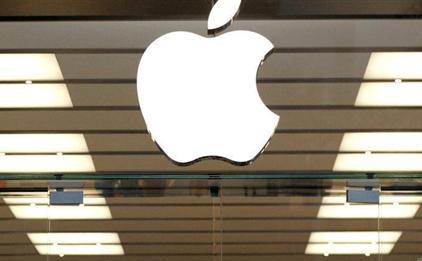 苹果汽车或于2021年上市 售价不到50万人民币?