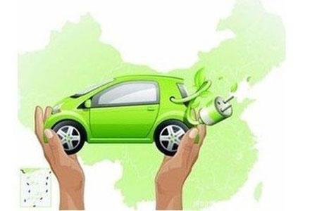 研究报告称中国成为全球第四大车企研发首选地