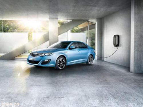 新能源汽车投资过热引担忧