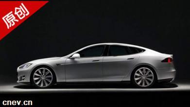 1-6月新能源汽车销售17万辆  同比增长126.9%