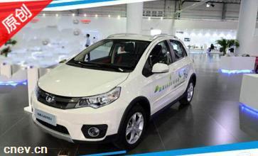 新能源汽车如何做好运营,看大咖怎么说(一)