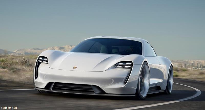 聚电科技卢晓晨:新能源汽车的运营模式尚未形成良性循环