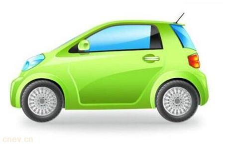 发改委发了几张电动汽车牌照,为什么一家互联网车企都没有?