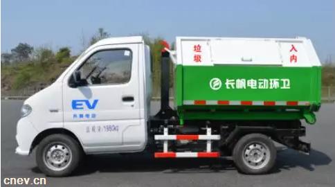 长帆三款产品喜获重庆市高新技术产品认定