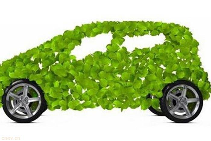 印度政府将出台新政策推广电动汽车