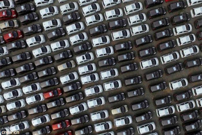 浅析燃料电池汽车:十年发展成本剧降