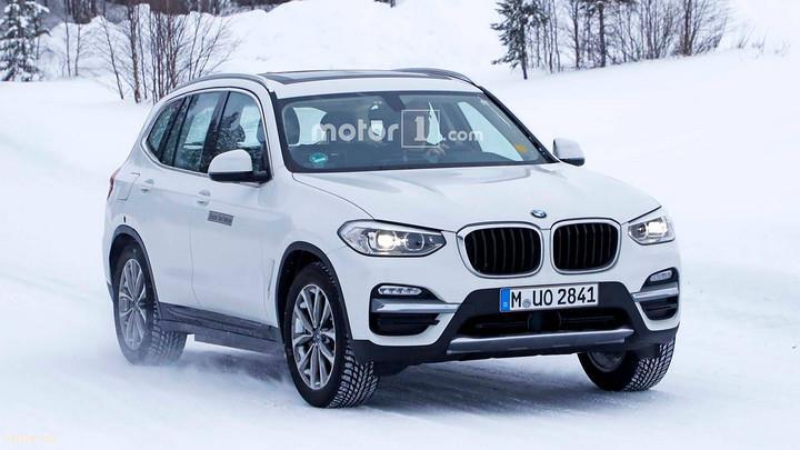 新车抢先上汽大通纯电动概念SUV将于北京车展亮相