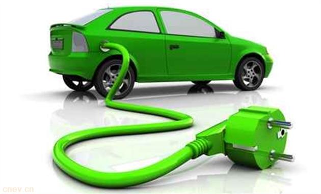 投资4000万 郑州比克年产1000辆纯电动应急电源车项目获批