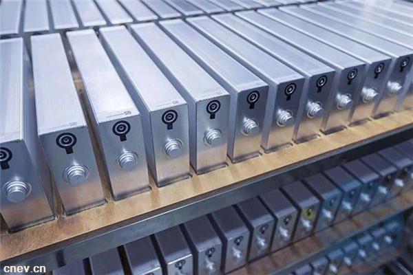 光华科技牵手南京金龙广西华奥 加大布局电池回收