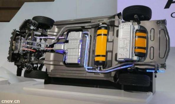 微型电动汽车该如何保养呢?