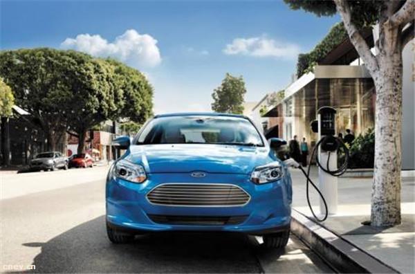 解读 | 新能源汽车补贴政策演进历程与影响预判