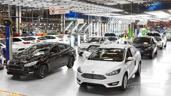 29日EV早报:最高补9.90万,比亚迪推新能源保价计划;一汽轿车重启重大资产重组