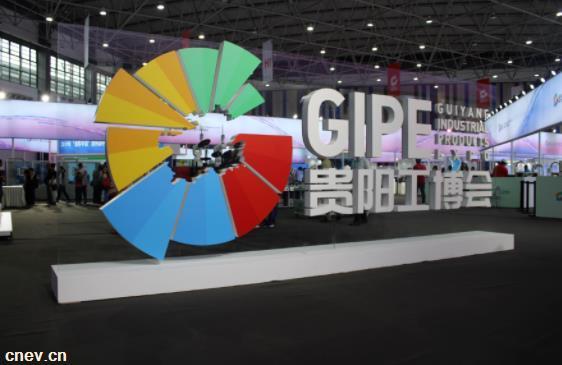 闪耀贵阳工业产品博览会,万仁科达电皮卡为何这么牛?