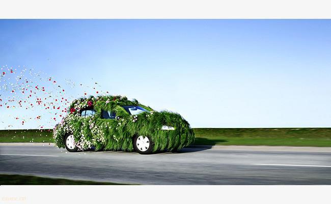 四机构联合发布中国新能源汽车评价规程