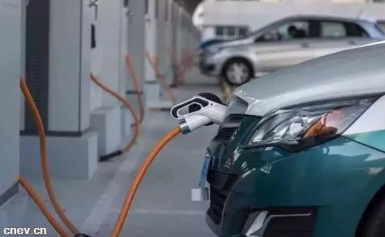 买新能源车型的车主一大利好,北京将增加小客车新能源购车指标