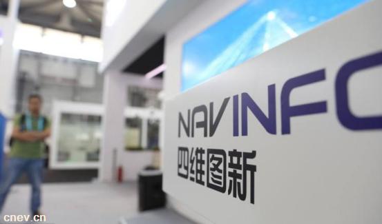 宝马深化与中国本土供应商,助推自动驾驶技术