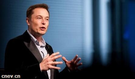 保时捷CEO赞扬马斯克:他带来了电动汽车业大发展