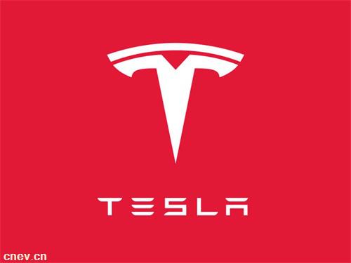 宁德时代与特斯拉达成初步协议,最早明年向后者供应电池