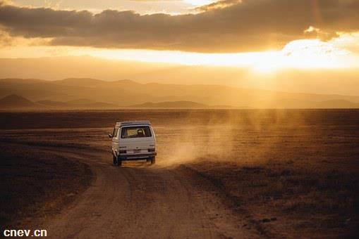 《2035年新能源汽車發展規劃》征求意見中,政府或不再承擔引導職責