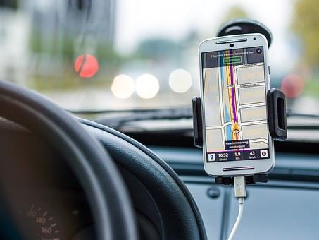 大眾考慮向第三方開放自動駕駛系統,以分擔巨額研發成本