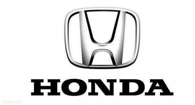 本田正在开发第二辆电动汽车,预计于202..