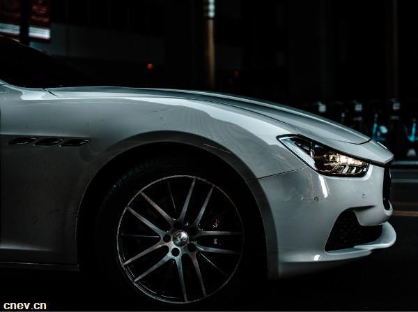 专家预测,2020年国内汽车市场增长1%